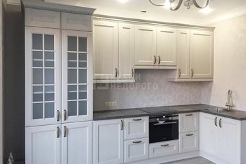 Кухня Жилена - фото 2