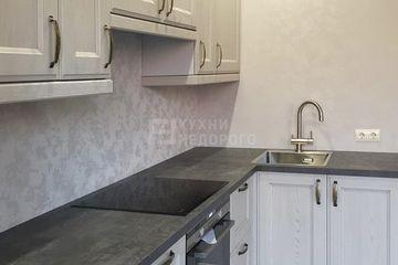 Кухня Жилена - фото 3