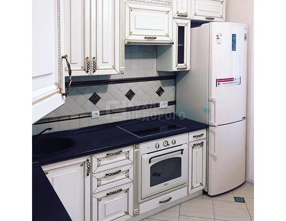 Кухня Лияна