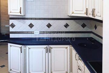 Кухня Лияна - фото 2