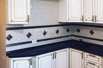 Кухня Лияна - фото 3