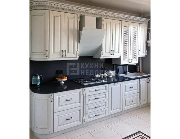 Кухня Родомир