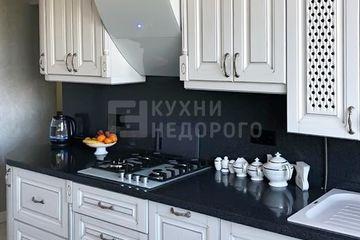 Кухня Родомир - фото 2