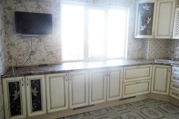 Кухня Прометей - фото 2