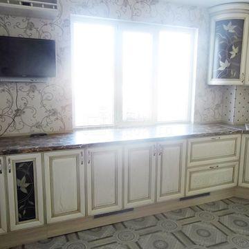 Кухня Прометей