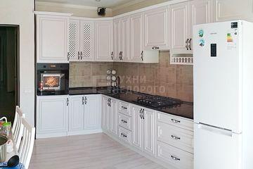 Кухня Амиата
