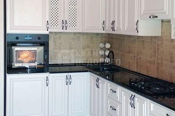 Кухня Амиата - фото 2