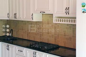 Кухня Амиата - фото 3