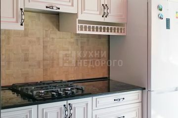 Кухня Амиата - фото 4