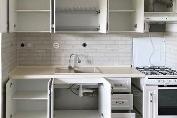 Кухня Анана - фото 2