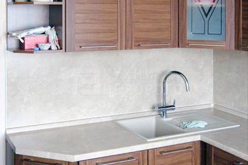 Кухня Такка - фото 2