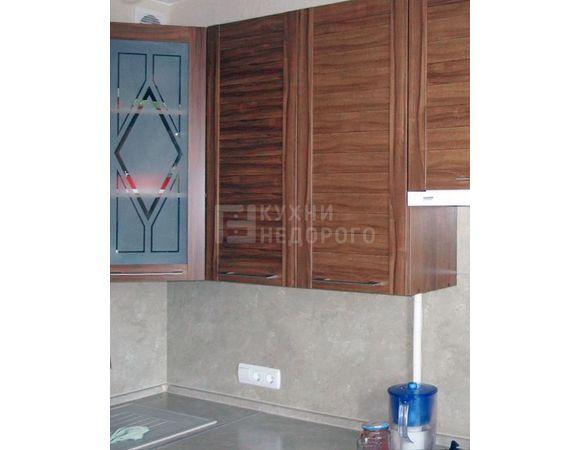 Кухня Такка - фото 4
