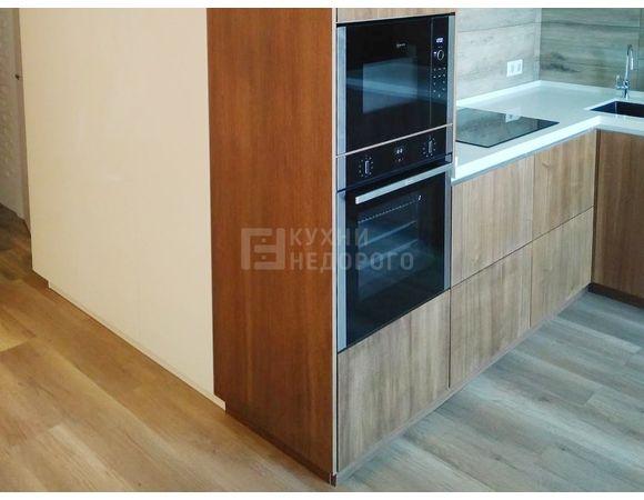 Кухня Беннетт - фото 3