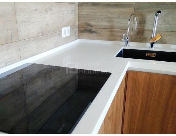 Кухня Беннетт - фото 5