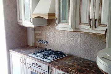 Кухня Боделе