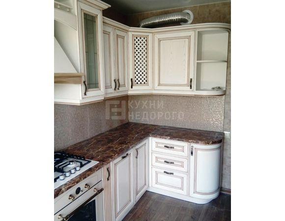 Кухня Боделе - фото 2