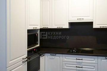Кухня Берг - фото 2
