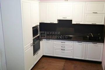 Кухня Берг - фото 3