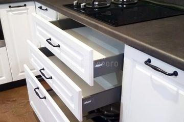 Кухня Берг - фото 4
