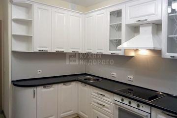 Кухня Кинни - фото 2