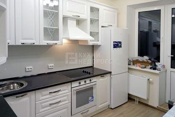 Кухня Кинни - фото 3