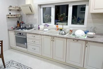 Кухня Лаки - фото 2