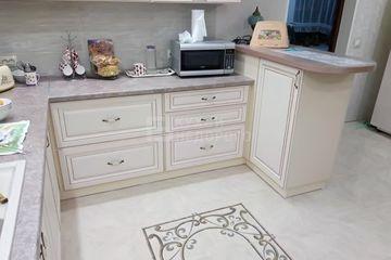 Кухня Лаки - фото 3