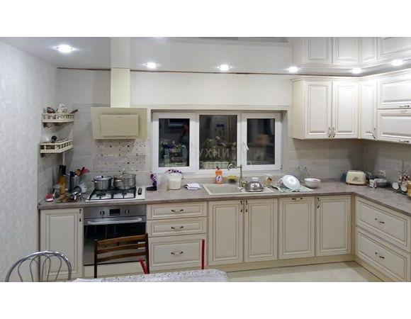 Кухня Лаки - фото 4
