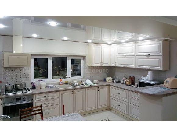 Кухня Лаки - фото 5