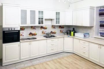 Кухня Синистра - фото 2