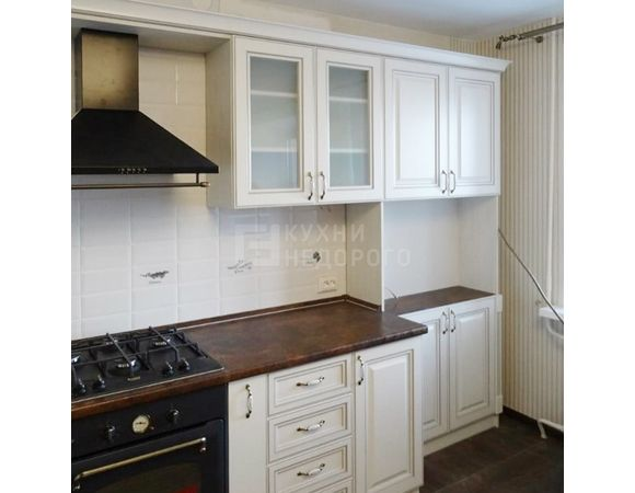 Кухня Вашингтон - фото 2
