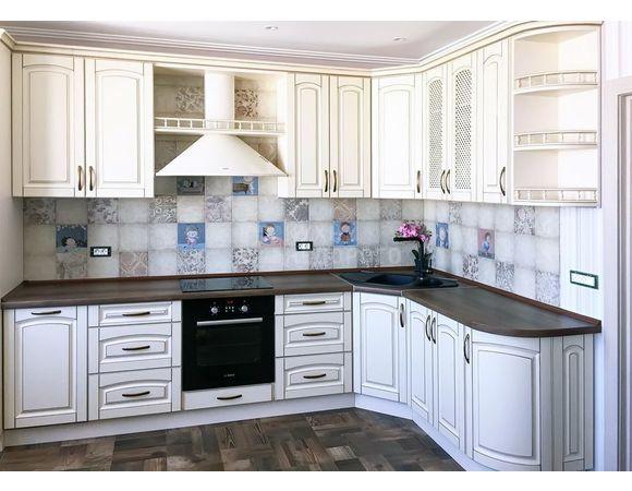 Кухня Трояна - фото 2