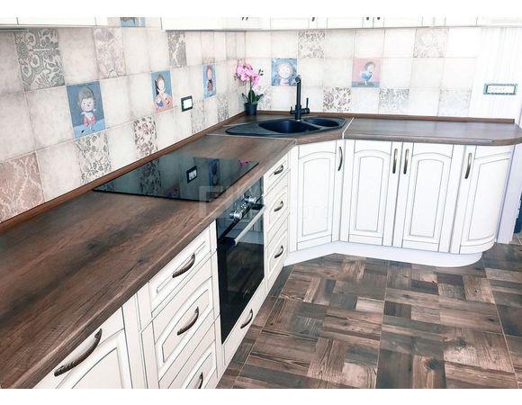 Кухня Трояна - фото 3