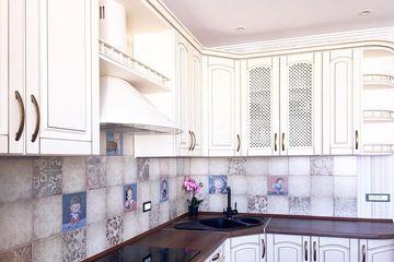 Кухня Трояна - фото 4