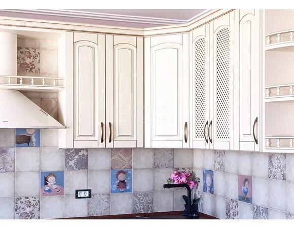 Кухня Трояна - фото 5