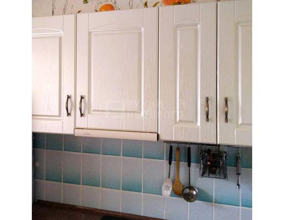Кухня Ляля - фото 2