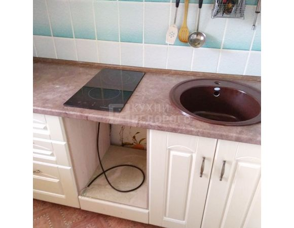 Кухня Ляля - фото 3