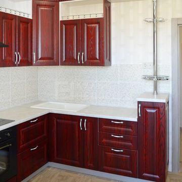 Кухня Черешня - фото 2