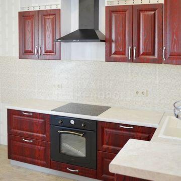 Кухня Черешня - фото 3