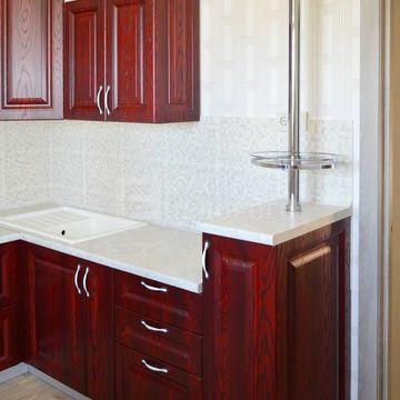 Кухня Черешня - фото 4