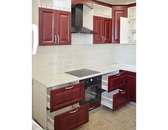 Кухня Черешня - фото 5