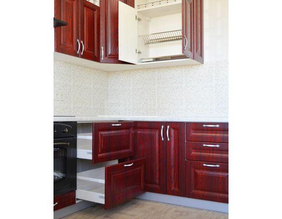Кухня Черешня - фото 6