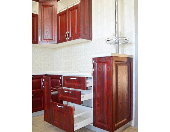 Кухня Черешня - фото 7