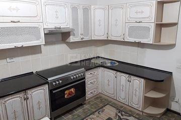 Кухня Браннер