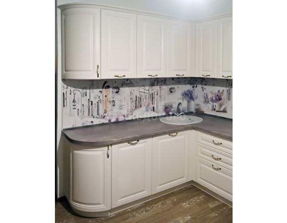 Кухня Гаронна - фото 3