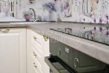 Кухня Гаронна - фото 4