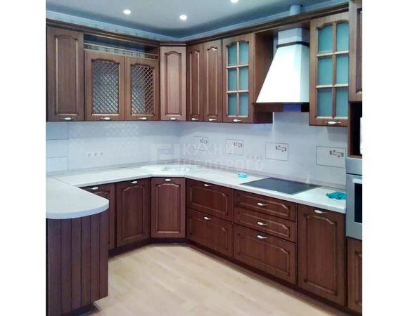 Кухня Фрегат - фото 2