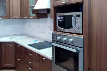 Кухня Фрегат - фото 3