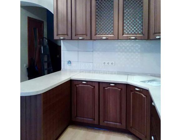 Кухня Фрегат - фото 4