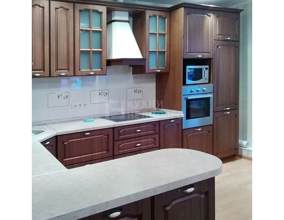 Кухня Фрегат - фото 5